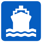 MaritimeJobs icon