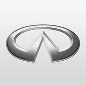 Infiniti Customer Voice icon