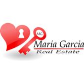 Maria Garcia Real Estate icon