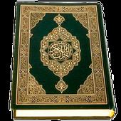 Quran Czech icon