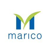 Marico Investor App icon