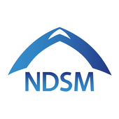 NDSM icon