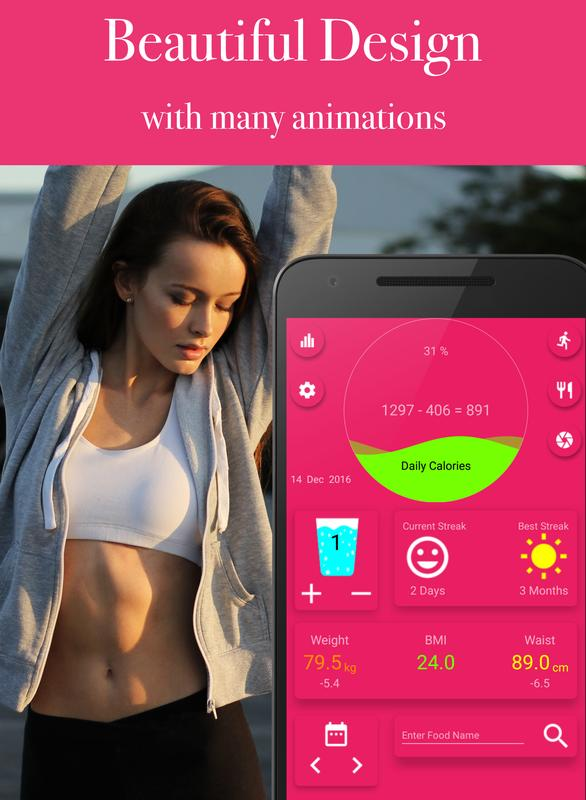 ... APK Download - Free Health & Fitness APP for Android | APKPure.com