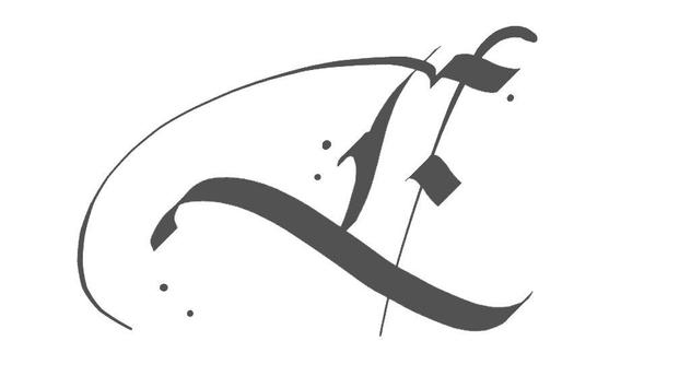 Calligrapher apk screenshot