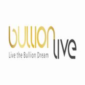Raksha Bullion Live icon