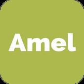 Amel icon