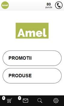 Amel poster