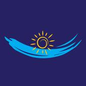 Calatorescu icon