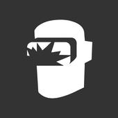 Consumabile Sudura icon