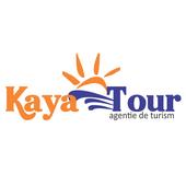 Kaya Tour icon
