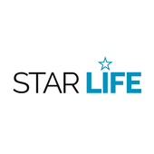 Fii Starlife icon