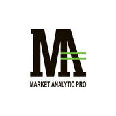 Market Analytic Pro Signals icon