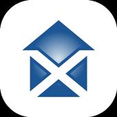 Survey Scotland icon