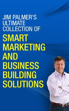 Smart Marketing apk screenshot