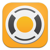 Drivexpert Mobile icon