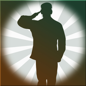 Army Guide icon