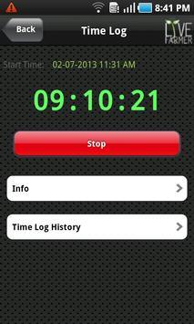 LiveFarmer Pro apk screenshot