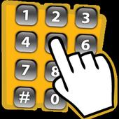 MarqueFacil icon