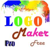Logo Maker Free (pro) icon