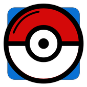 Assistant For Pokémon GO icon
