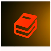Motivational Short Stories icon