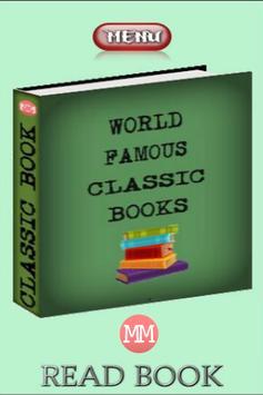 Ebook Classic Reader poster