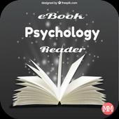 Ebook Psychology Reader icon