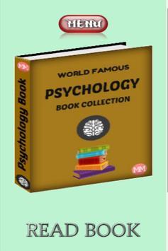 Ebook Psychology Reader poster