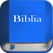 Biblia românească Cornilescu icon