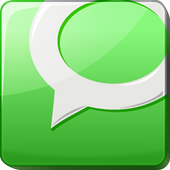 SMS Manager Pro, SPAM Filter icon