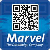 Marvel LeadScanner icon