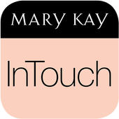 Mary Kay InTouch® Belarus icon