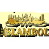 İslambol Turizm icon