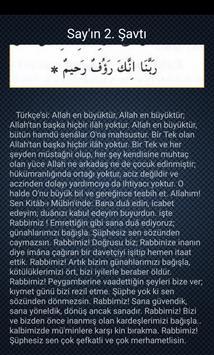 İslambol Turizm apk screenshot