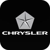 Chrysler Matchmaker icon