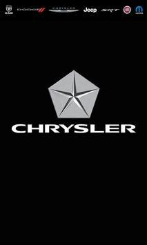 Chrysler Matchmaker poster