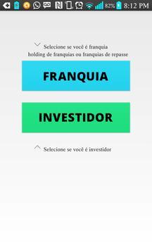 MatchUP Franquias poster