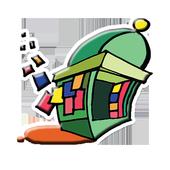 TrovaEdicola icon