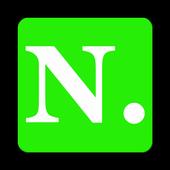 Sms Email Tweet Scheduler icon