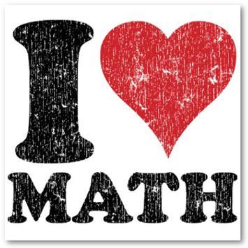 Rumus Matematika apk screenshot