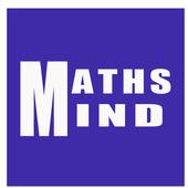 Math Shortcuts icon