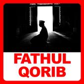 Terjemahan Kitab Fathul Qorib icon