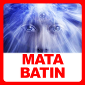 Ilmu Mata Batin icon