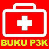 Isi Kotak & Pengertian P3K icon