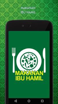 Makanan Ibu Hamil apk screenshot