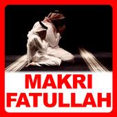 Makrifatullah icon