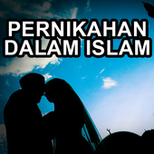 Pernikahan Dalam Islam icon