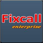 Fixcall Pro Enterprise icon