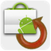 Install Now icon