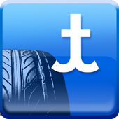 Matson - Track My Auto icon